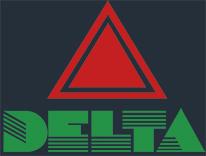 Delta Studio Küpper